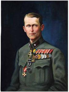 Еміль Поппер (1896-1928)