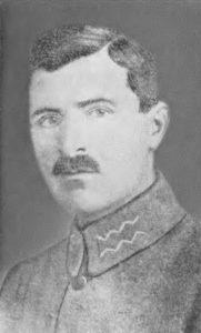 Осип Станімір (21.05.1890–13.02.1971)